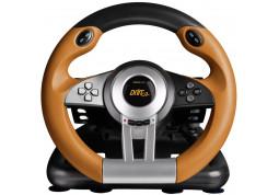 Руль Speed-Link DRIFT O.Z. Racing Wheel PC