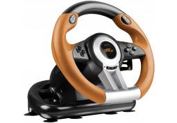 Руль Speed-Link DRIFT O.Z. Racing Wheel PC дешево