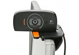 WEB-камера Logitech HD Webcam C525