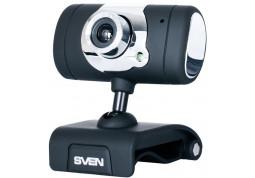 WEB-камера Sven IC-525 отзывы