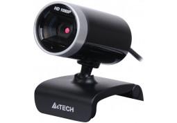 WEB-камера A4 Tech PK-910H