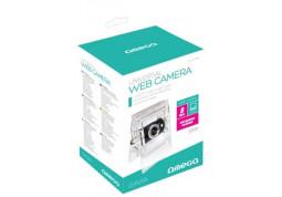 WEB-камера Omega C18 в интернет-магазине