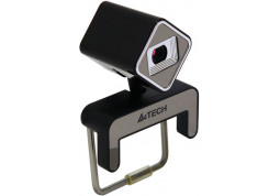 WEB-камера A4 Tech PK-930H