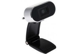 WEB-камера Sven IC-975 HD