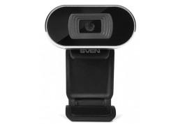WEB-камера Sven IC-975 HD недорого