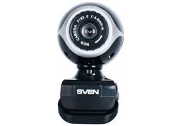 WEB-камера Sven IC-300 дешево