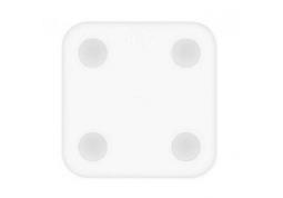 Весы Xiaomi Mi Smart Scale 2 White 309825