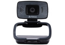 WEB-камера A4 Tech PK-900H