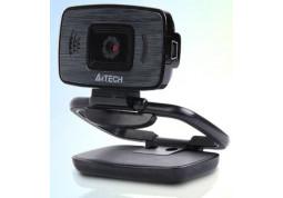 WEB-камера A4 Tech PK-900H отзывы