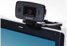 WEB-камера A4 Tech PK-900H стоимость