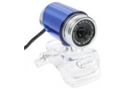 WEB-камера Gembird CAM100U