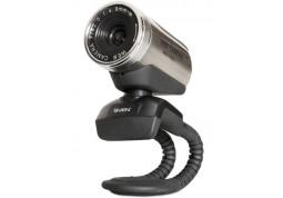 WEB-камера Sven IC-960 Web