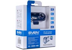 WEB-камера Sven IC-950 HD недорого