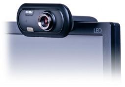 WEB-камера Sven IC-950 HD описание