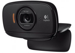 WEB-камера Logitech HD Webcam B525 в интернет-магазине