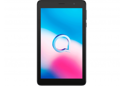 Планшет Alcatel 1T 7 4G 7'' WiFi/4G LTE Prime (9013X-2AALUA1) Black