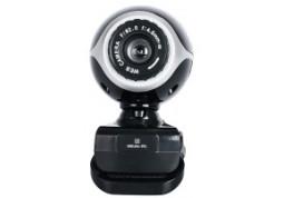 WEB-камера REAL-EL FC-100