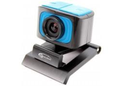 WEB-камера Gemix F5