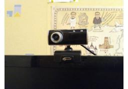 WEB-камера Gemix T21 недорого