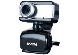 WEB-камера Sven IC-320 описание