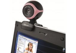 WEB-камера Trust Exis Webcam отзывы