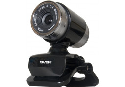WEB-камера Sven IC-720