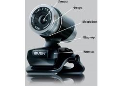 WEB-камера Sven IC-720 в интернет-магазине