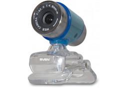 WEB-камера Sven IC-720 стоимость