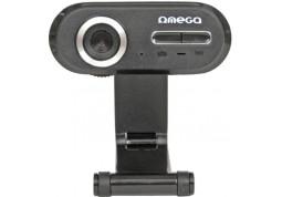 WEB-камера Omega C195