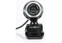 WEB-камера Maxxter WCM003
