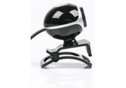 WEB-камера Maxxter WCM003 купить