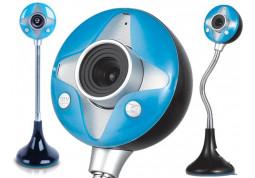 WEB-камера Gemix E10