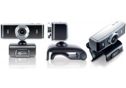 WEB-камера Gemix A10
