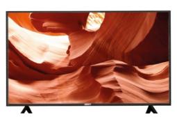 Телевизор LIBERTY LD-4020 Smart