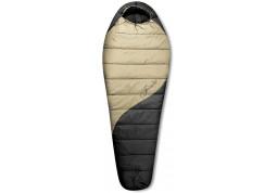 Спальный мешок Trimm Balance 185
