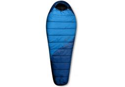 Спальный мешок Trimm Balance 185 в интернет-магазине