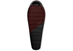 Спальный мешок Trimm Balance 185 стоимость