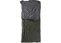 Спальный мешок Pinguin Lite Blanket 190