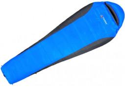 Спальный мешок Terra Incognita Siesta 100