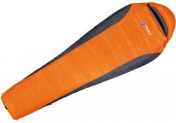 Спальный мешок Terra Incognita Siesta 100 в интернет-магазине