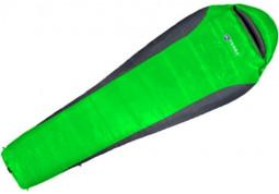 Спальный мешок Terra Incognita Siesta 100 стоимость