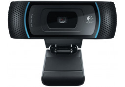 WEB-камера Logitech B910 HD Webcam