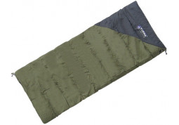 Спальный мешок Terra Incognita Campo 200