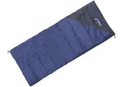 Спальный мешок Terra Incognita Campo 200 дешево