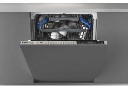 Посудомоечная машина Candy CDIMN 4S613PS\E