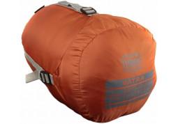 Спальный мешок Turbat Vatra описание