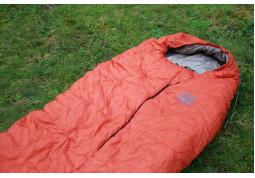 Спальный мешок Turbat Vatra фото