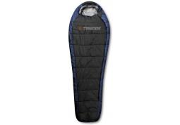 Спальный мешок Trimm Highlander 230 дешево