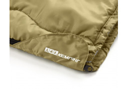 Спальный мешок Kemping Solo в интернет-магазине