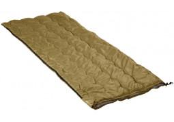 Спальный мешок Kemping Solo дешево